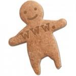 symbol ciasteczka (cookies)
