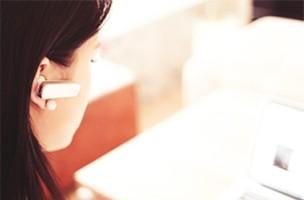 wdrożenie i wsparcie klienta - rónież analiza przedwrożeniowa