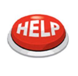 darmowa-pomoc-techniczna